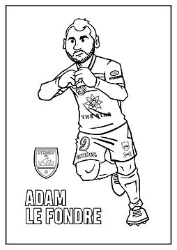 Colour Page - Adam Le Fondre.jpg