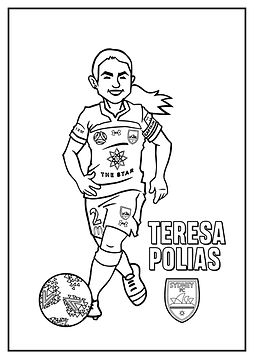 Colour Page - Teresa Polias.jpg