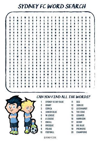 Sydney-FC-Word-Search.jpg