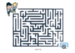 Maze-Puzzle-01---SFC-Junior-Blues.jpg