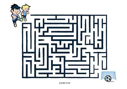Maze-Puzzle-01---SFC-Junior-Blues.jpg