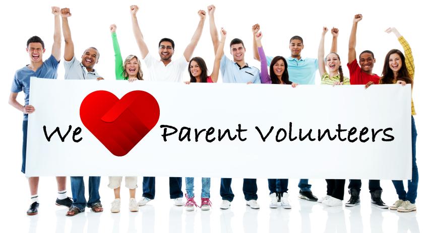 we-love-parent-volunteers.png