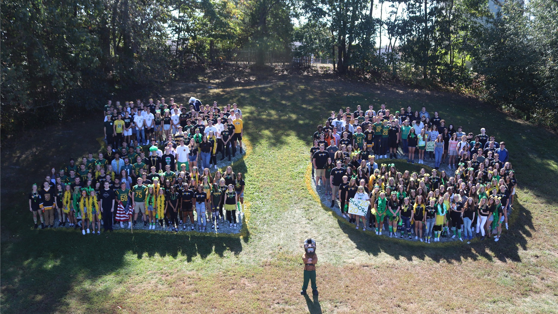 clearview class of 2020.jpg