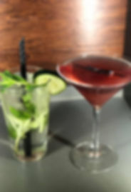 Spring Bar Evo Drinks.jpg
