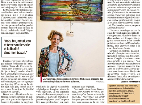 EXPO TAVEL VIRGINIE MICHELEAU 3 MAI.png