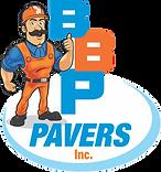 BBP Pavers - Logo.png