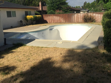 What is the Best Type of Swimming Pool Removal for You?