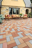 Pavers_Resurface_Rooftop_Redwood_Boardwa