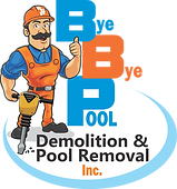 BBP Demolition - Logo final.png