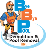 BBP Demolition - Logo final.png