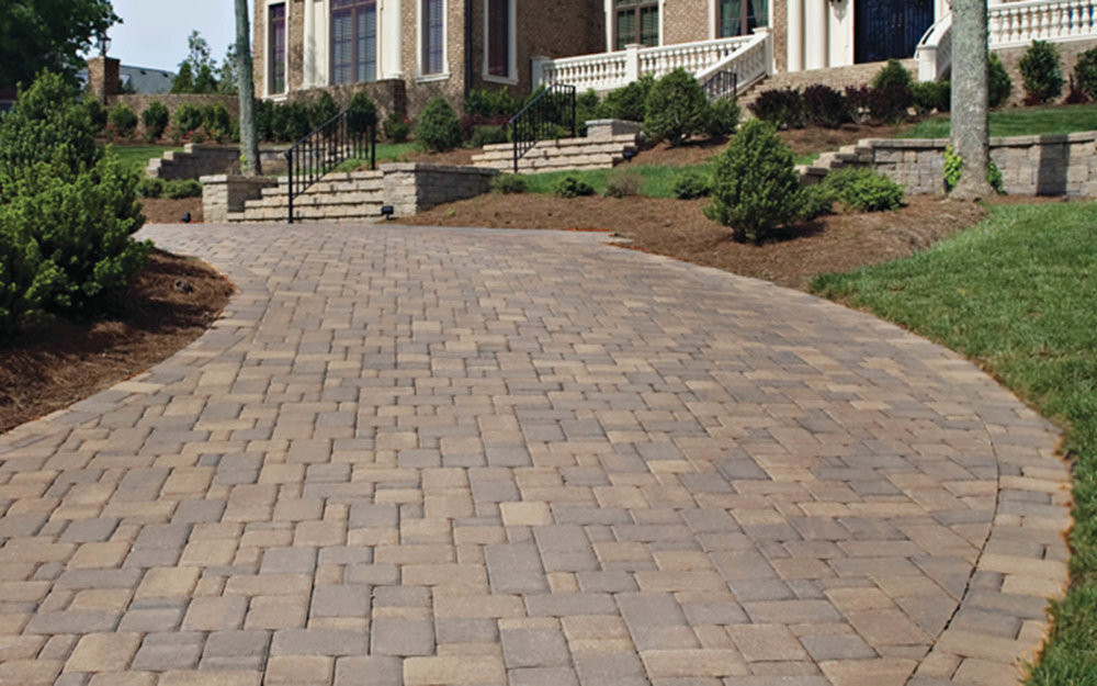 C&C+Sand+and+Stone+Co.+Belgard+Cambridge