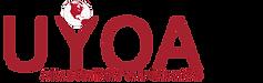 UYOA logo.png