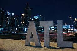 atlanta-georgia-sign-at-night.jpg