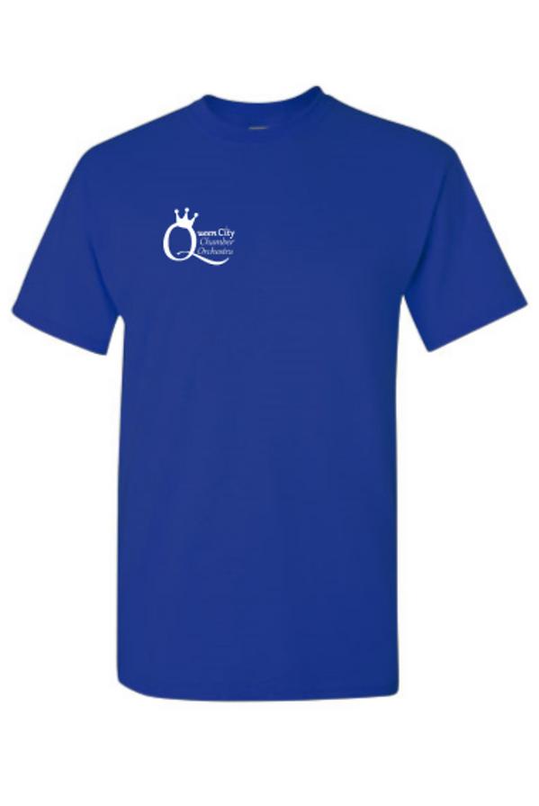 QCCO T-shirt.png