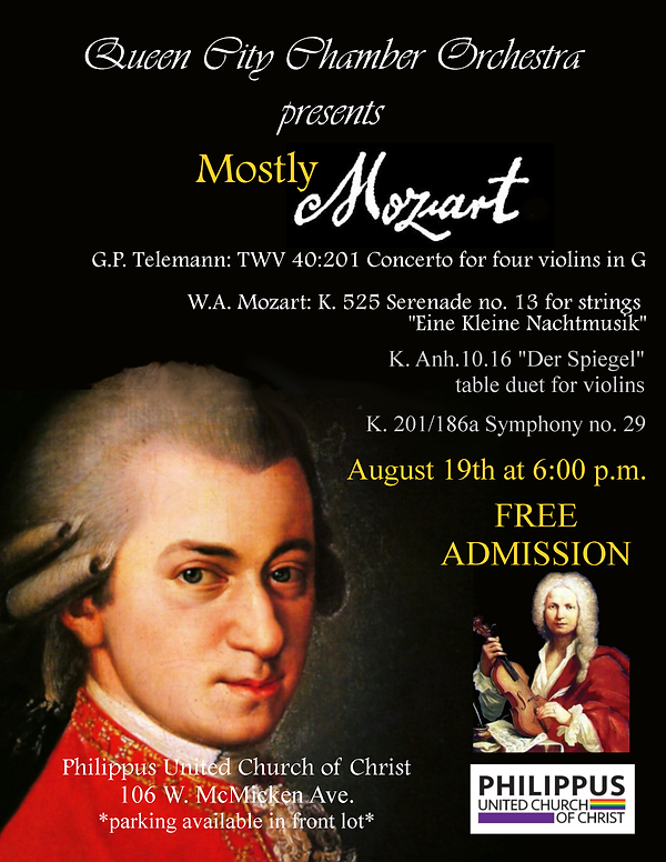 MozartTelemannFlyer.png