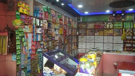 Rohit Sweets Shop Sulghwan Bhoranj Himachal Pradesh
