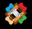 Javaflocks Logo