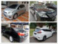 Home Service collage.jpg