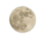 astronomy-1869760_1920.png