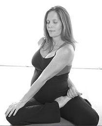 YogaPregnancy.jpeg