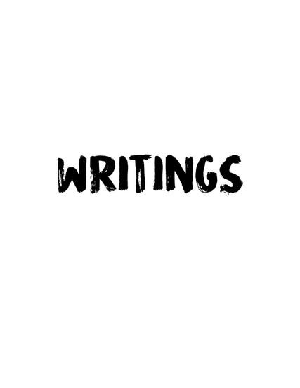 writings.jpg