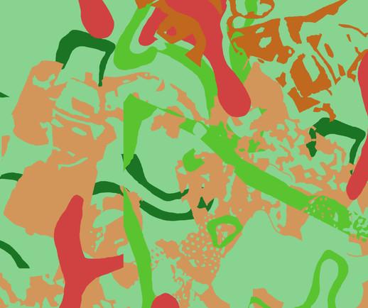 GRANADA PATTERN_1 version dos.jpg
