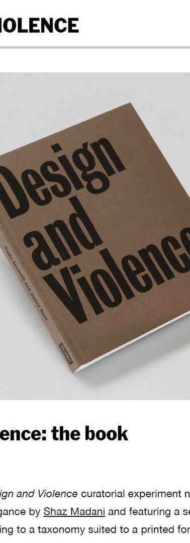 DESIGN AND VIOLENCE.jpg