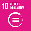 1200px-Sustainable_Development_Goal_10.p