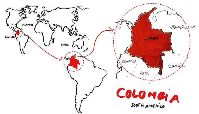 LOCALIZACION COLOMBIA general.jpg