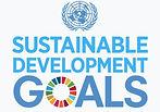 sustainable development goals.JPG