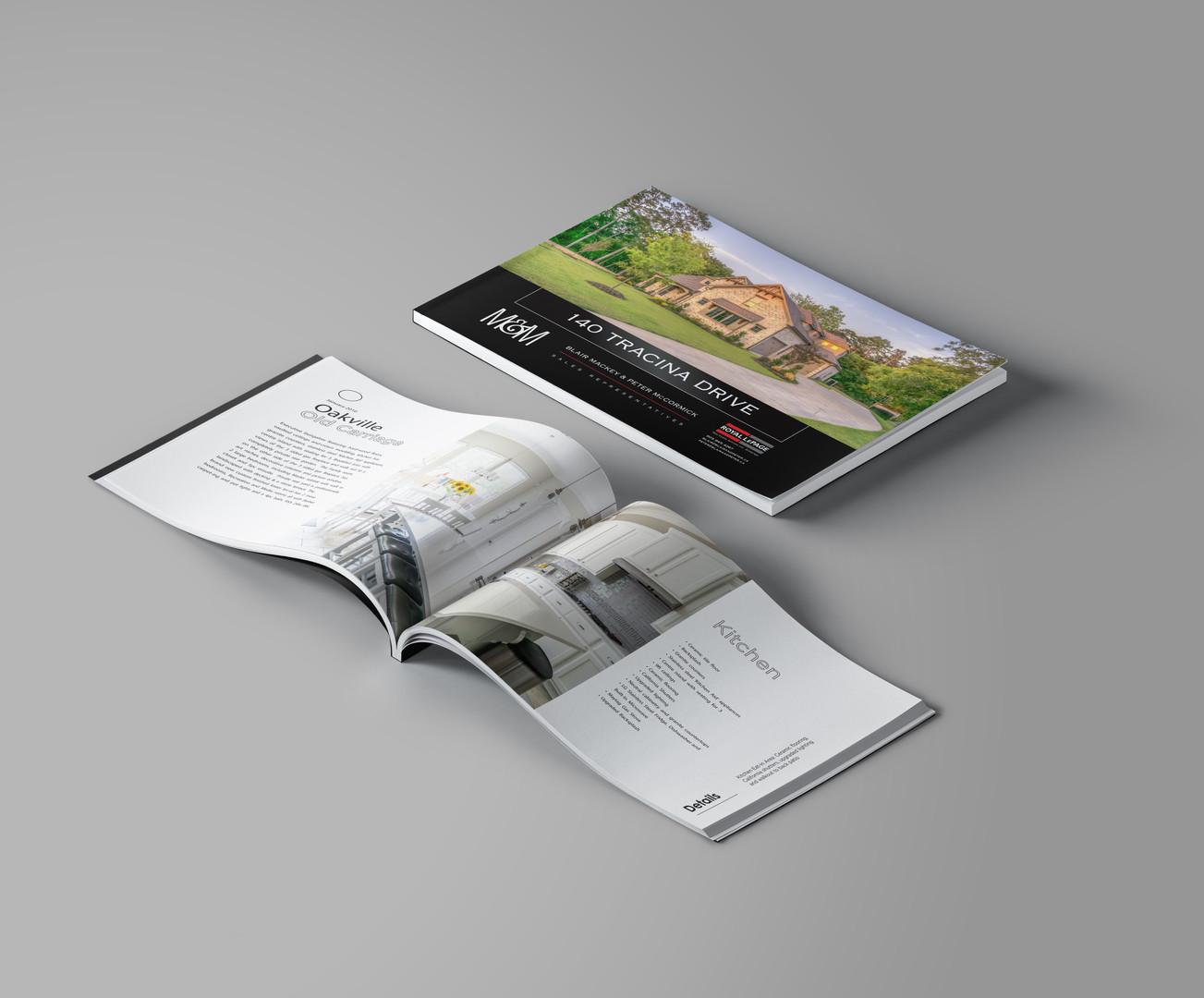 Mandm-featureBook.jpg
