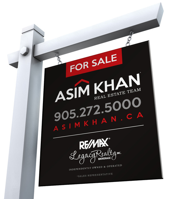 Home-for-sale-sign-Asim.jpg