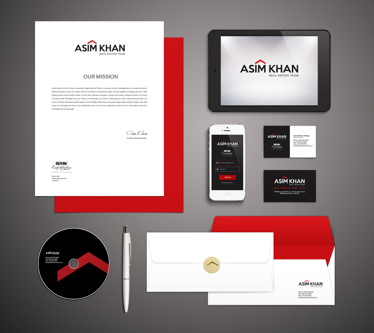 Asim-Identity Mock-Up Vol4.jpg