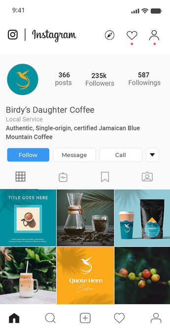 Instagram-Mobile-BIRDY.png