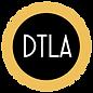 2016 DTLA.png