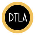 DTLALogoEvent.png
