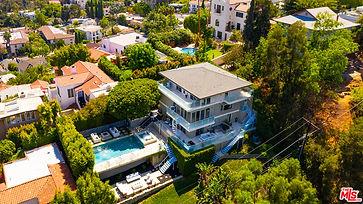 Modern Hollywood hills 2.jpeg