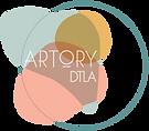 ARTORY_DTLA_LOGO-01.png