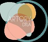 ARTORY_DTLA_LOGO_WIX_SITE.png