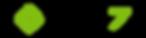 1000x258_whitebk_logo.png
