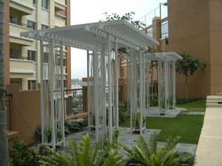 Perdana Emerald - Pavilion View