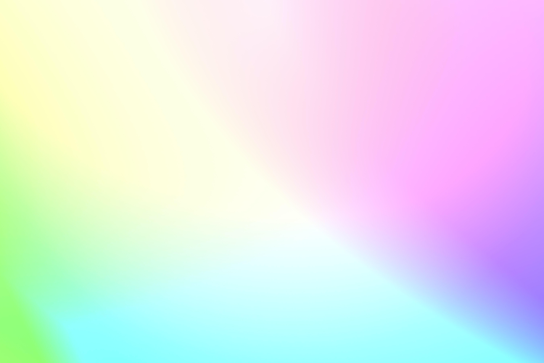 Basic Aura Cleanse