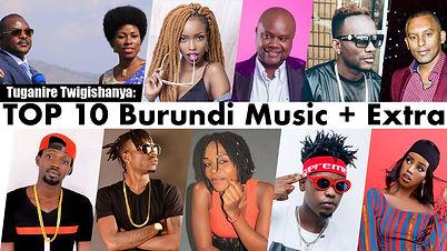 TOP 10 Burundi.JPG