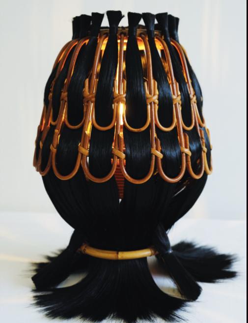 Vase de Nicki Chomicki