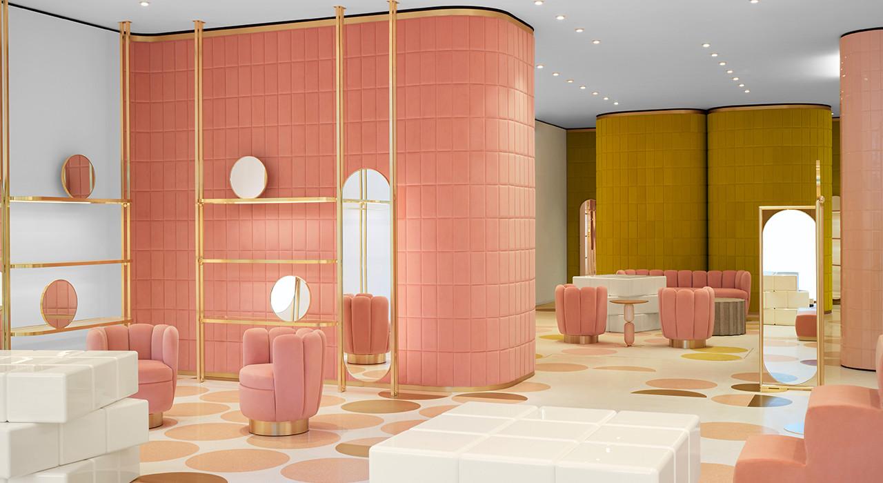 red-valentino-flagship-store-london-pierpaolo-piccioli-india-mahdavi-designboom-1800
