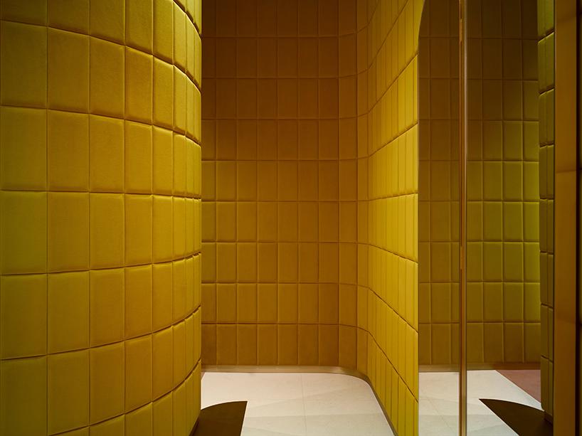 red-valentino-flagship-store-london-pierpaolo-piccioli-india-mahdavi-designboom-10