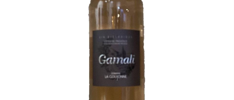 AOP Côtes de Provence - Gamali - Dom. La Goujonne