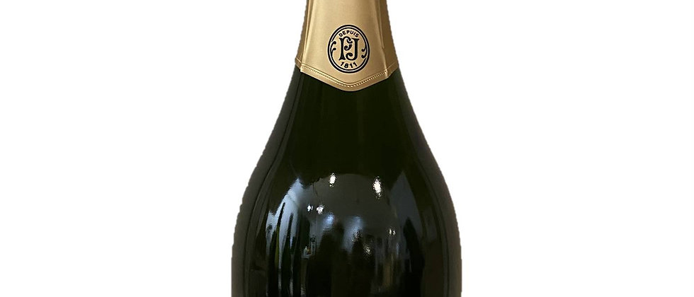 AOP Champagne But - Grand Brut - Maison Perrier-Jouët