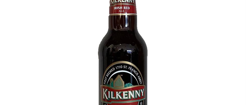 Kilkenny red - 33 cl