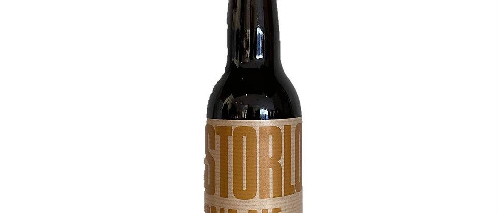 Storlok Pale Ale - 33 cl